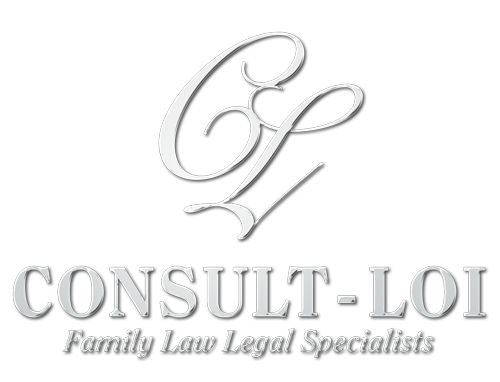 Family Law Legal Specialists