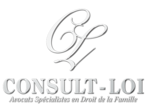Logo Consult-Loi Fr