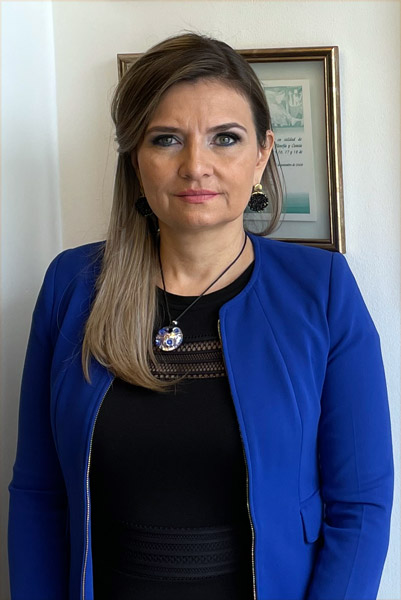 Sonia Merlyn Sacoto | Consult-Loi